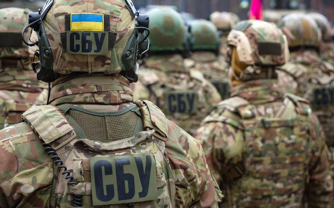 Reprise des bombardements sur le Donbass
