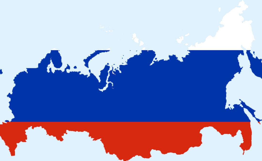 Lois russes : ce qui change en 2020