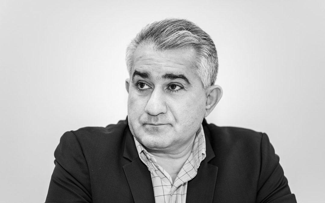 Réussir dans les affaires en Russie