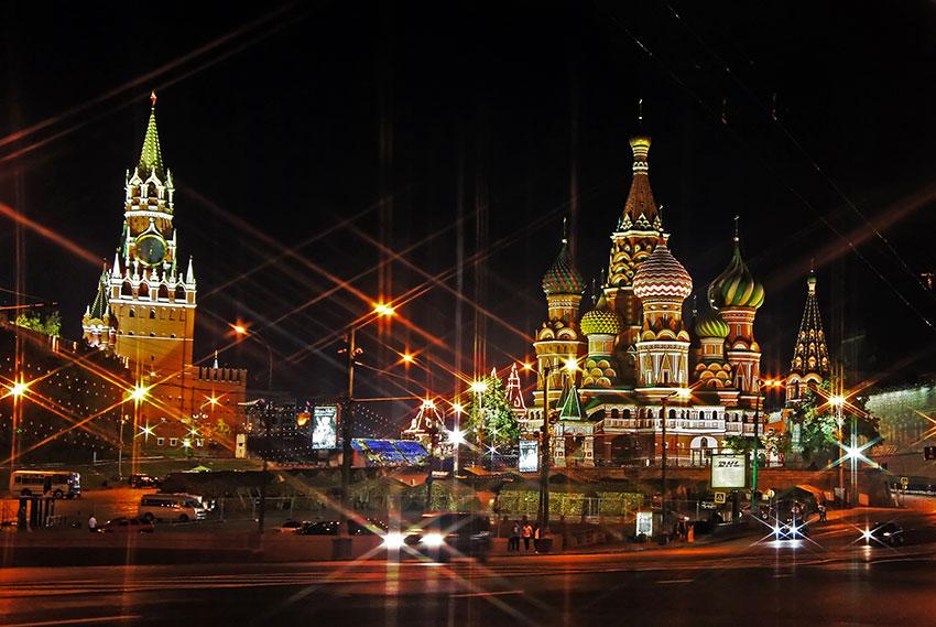 Pourquoi faut-il retrouver le chemin de Moscou ?