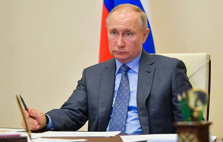 Brèves de Russie 46