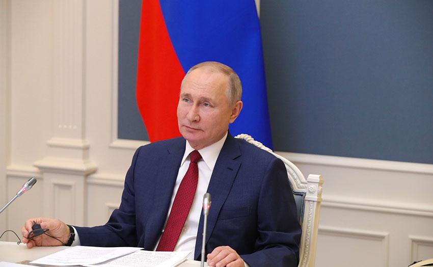Brèves de Russie 04