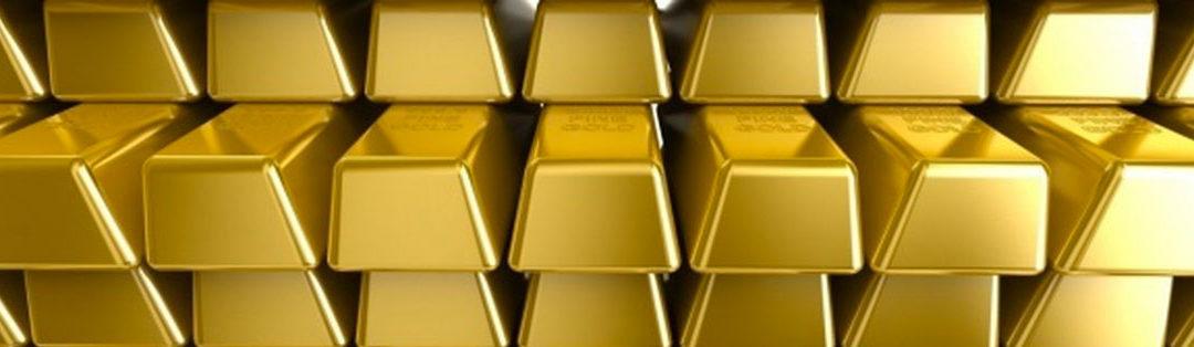 La Russie augmente encore ses réserves d'or