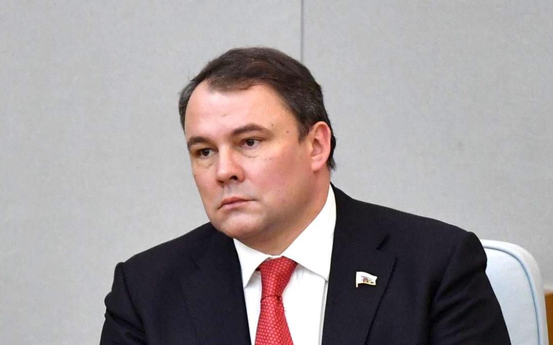 La Russie reprend sa place à l'APCE