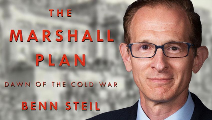 Les origines de la guerre froide